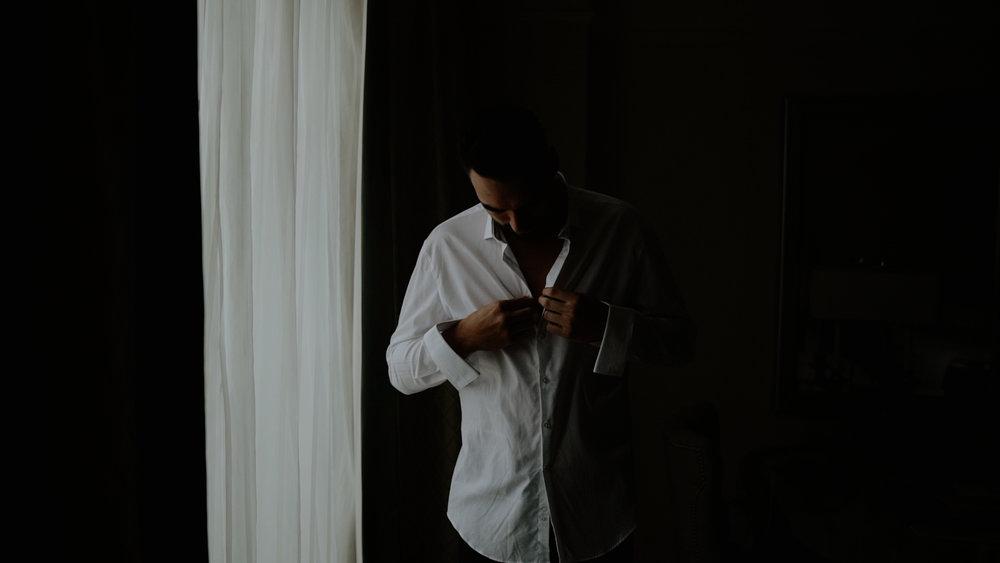 Film_Stills_38.jpg