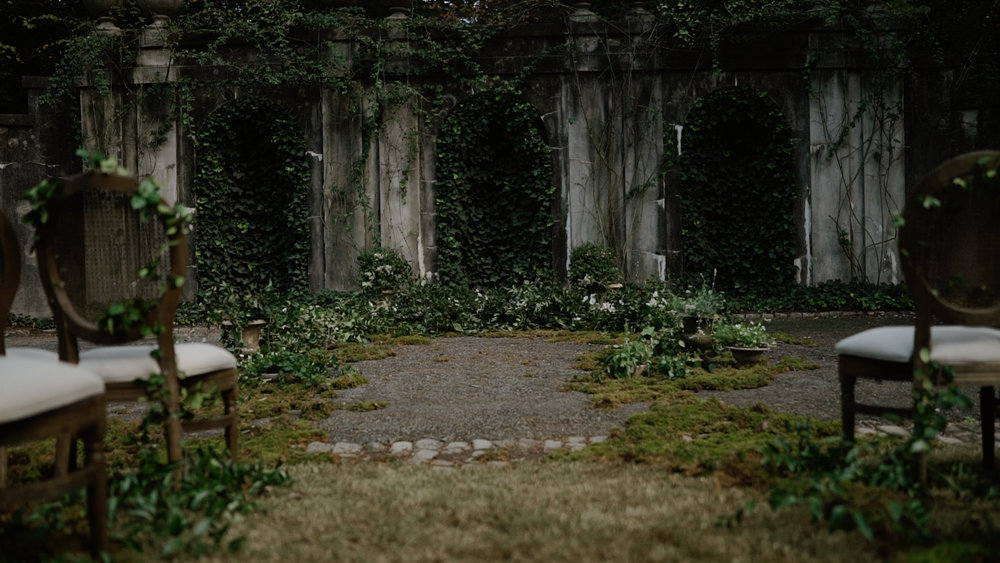 Film_Stills_65.jpg