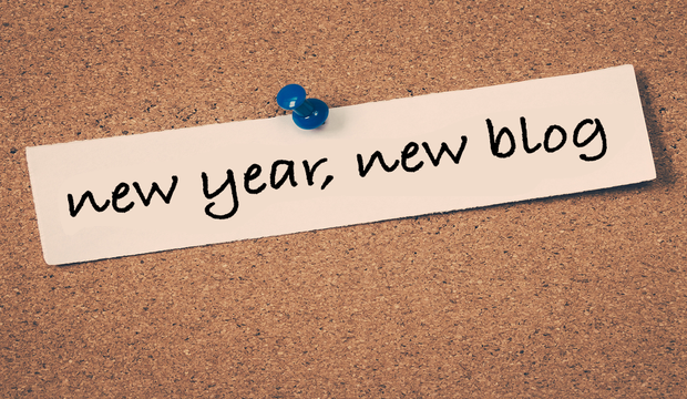 writing a letter to yourself for new years resolutions richie ros rh richieros com