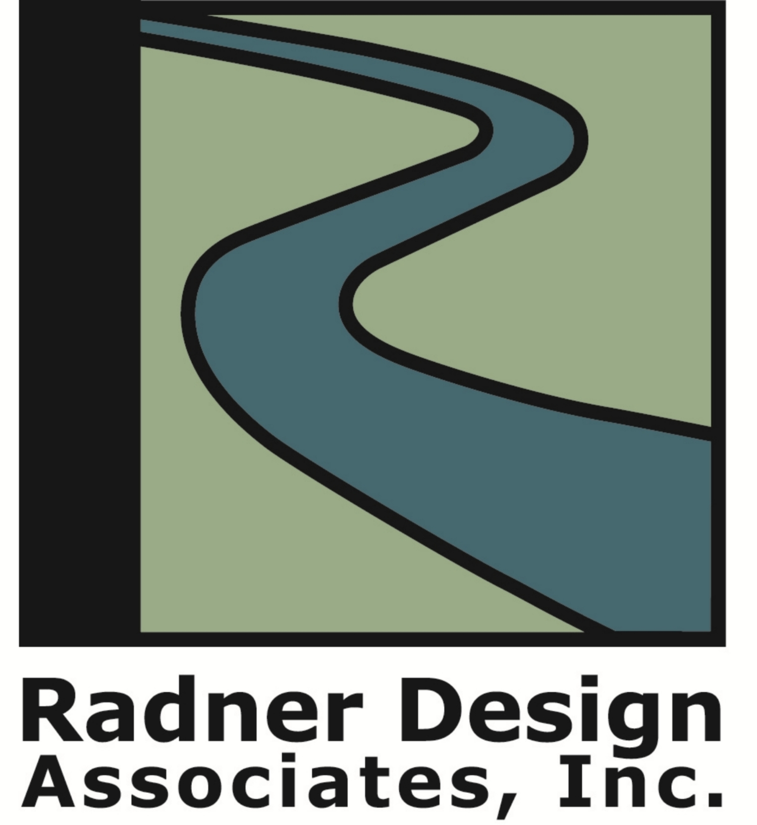 Radner Design Associates, Inc.