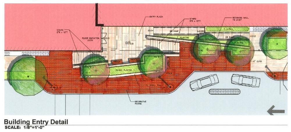 Perkins Site Plan Enlargement.jpg
