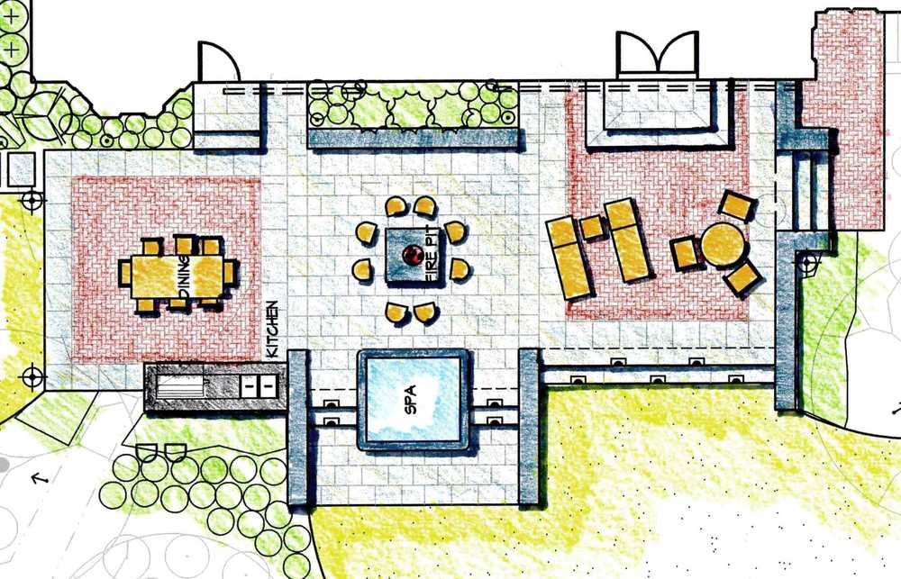Antonellis Site Plan - colored.jpg