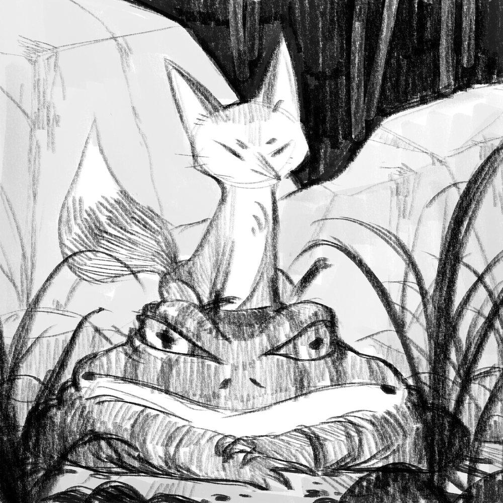 owlie.jpg