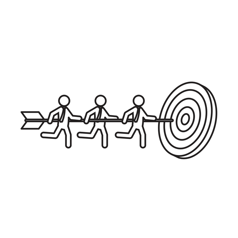 LeadershipBullseye.png