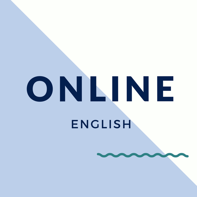 OnlineClasses - Get online classes to improve a key skill area or get them as in the form of a fundamentals class.