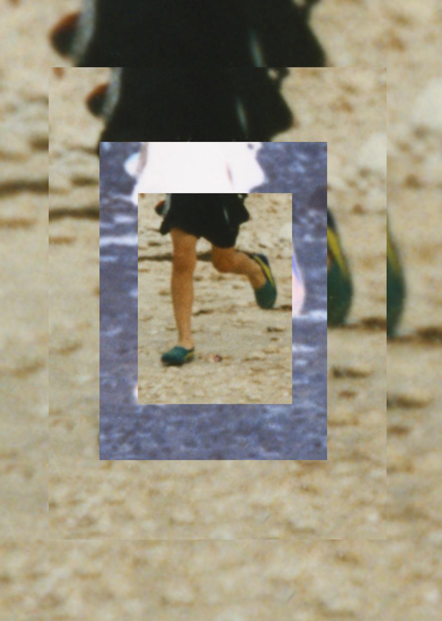 Feet-Jake-2-Edit.jpg