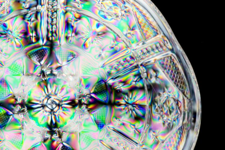 Science_09.jpg