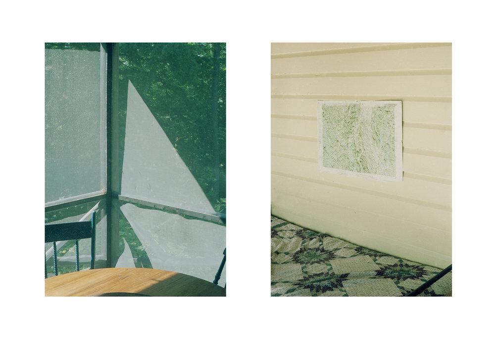Sugar House 01.jpg