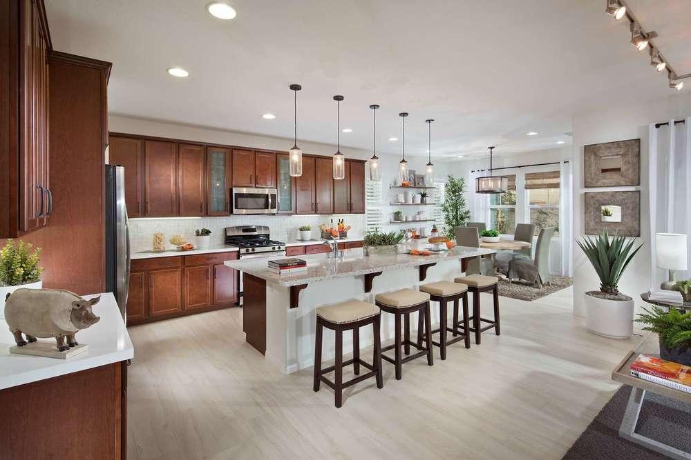 Design Center Ryland Homes Home Design