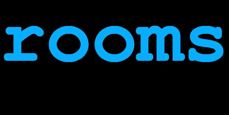 Rooms Interiors Inc