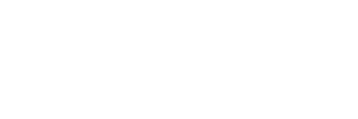 JumpstartHoops.com: Basketball Training Video Blog