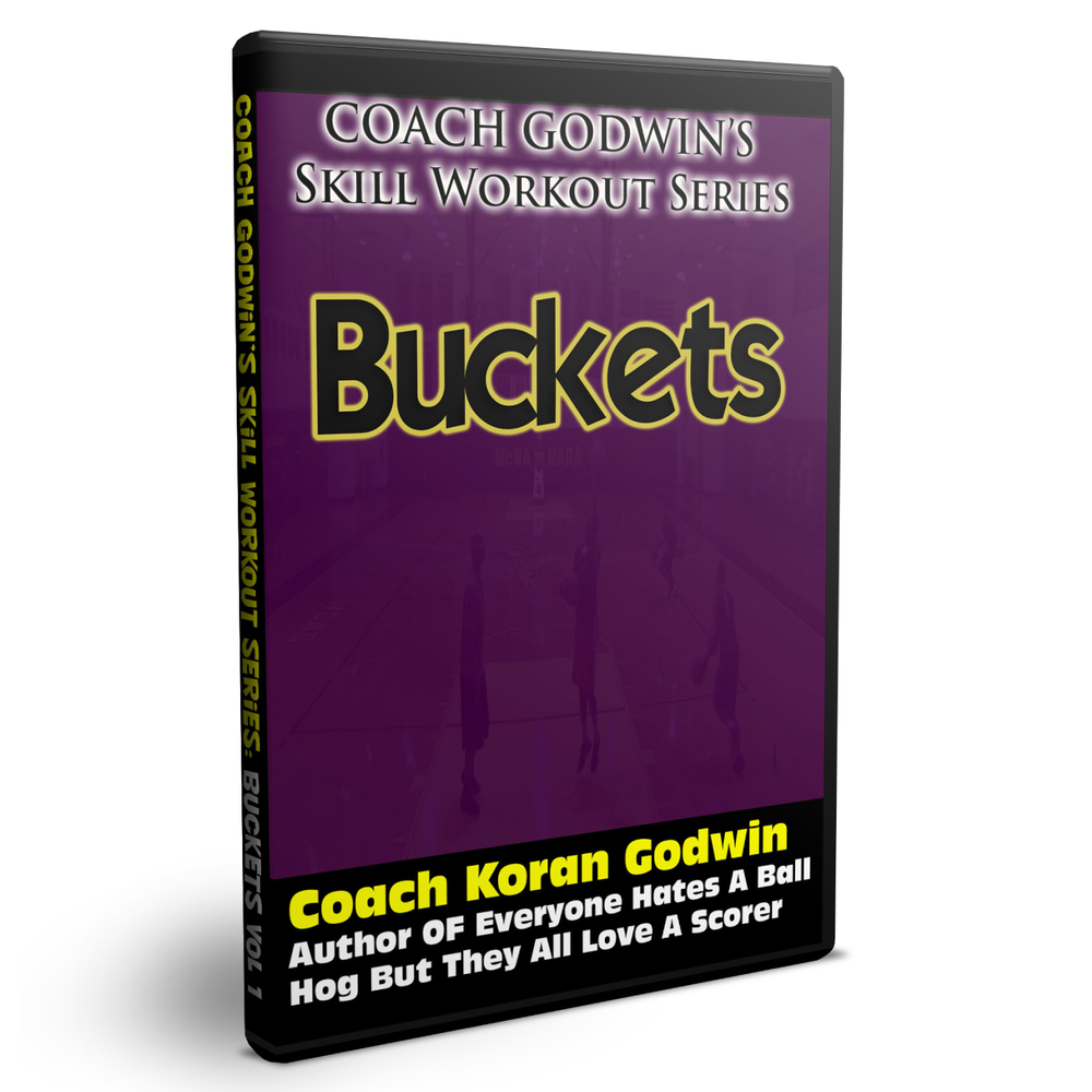 1500x1500coachgodwinsbucketsworkout.png