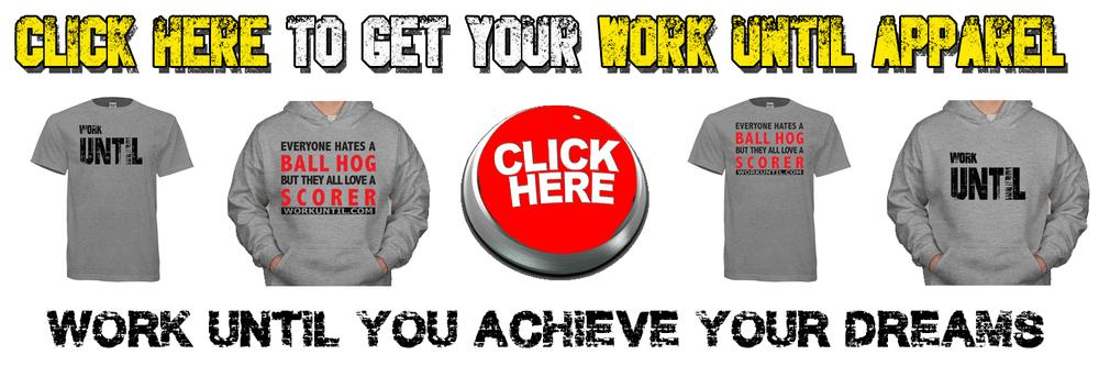 WorkUntilBanner5.jpg