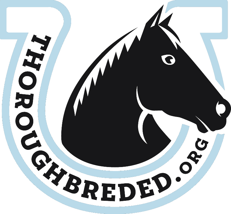 Thoroughbred Education Foundation