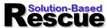 SBR Logo V4 011.png