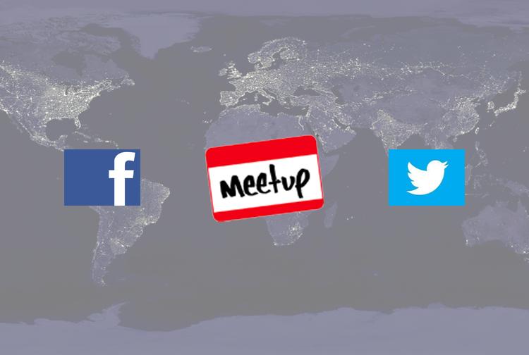 eo-social-media