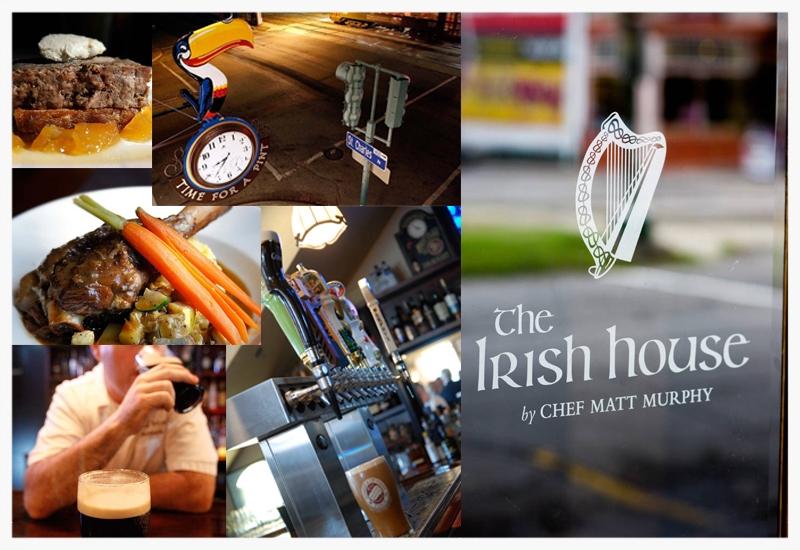 The Irish House.jpg