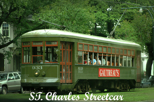 new_orleans_streetcar (1).jpg