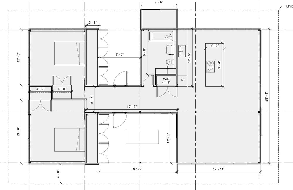 FloorPlanDraft.jpg