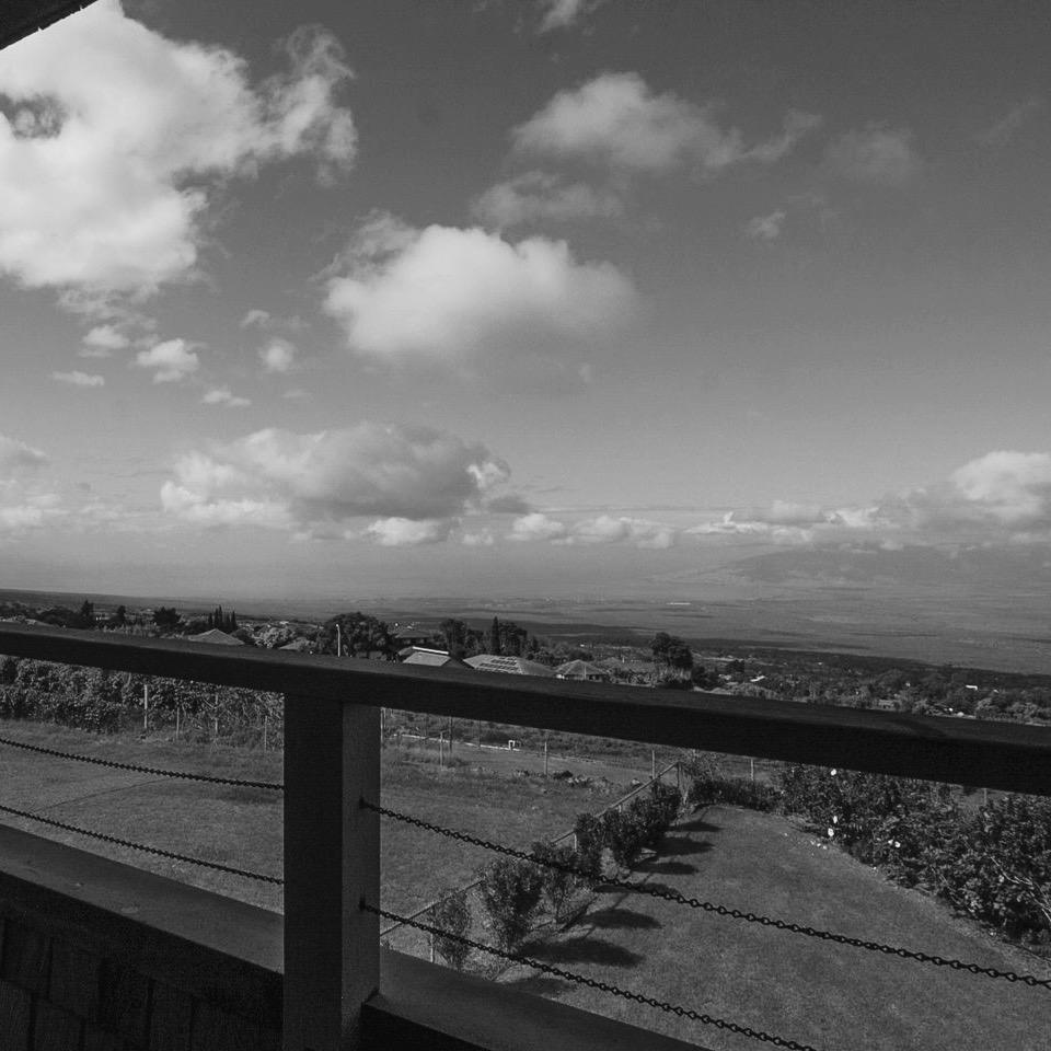 Lanai View.jpg