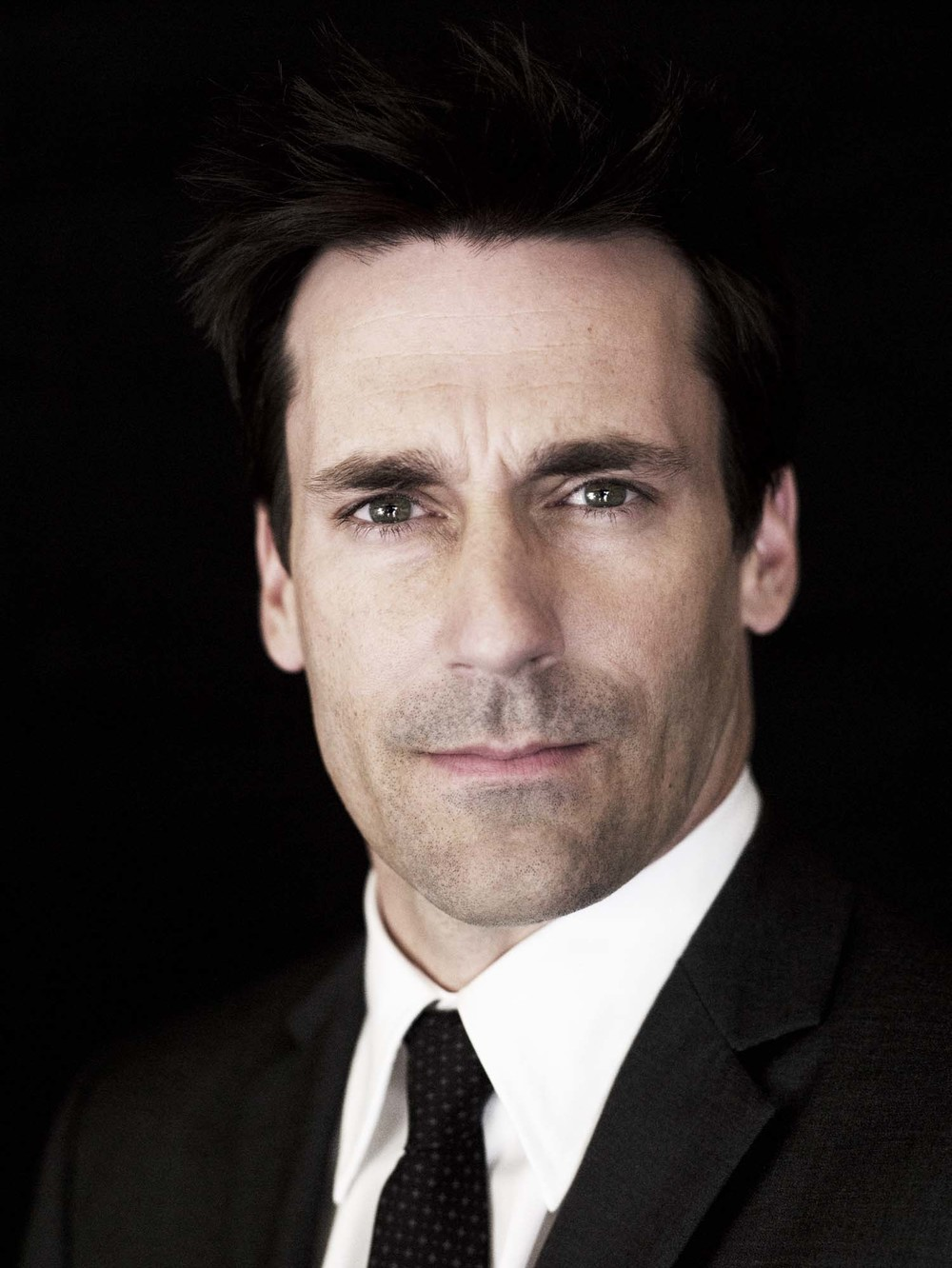 Jon Hamm - Los Angeles, CA