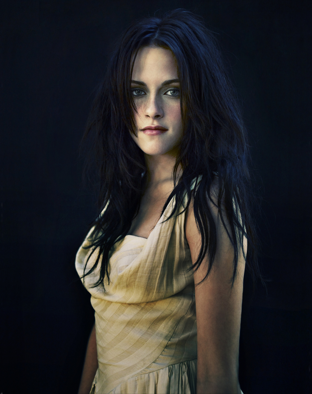 Kristen Stewart - Canyon Country, CA