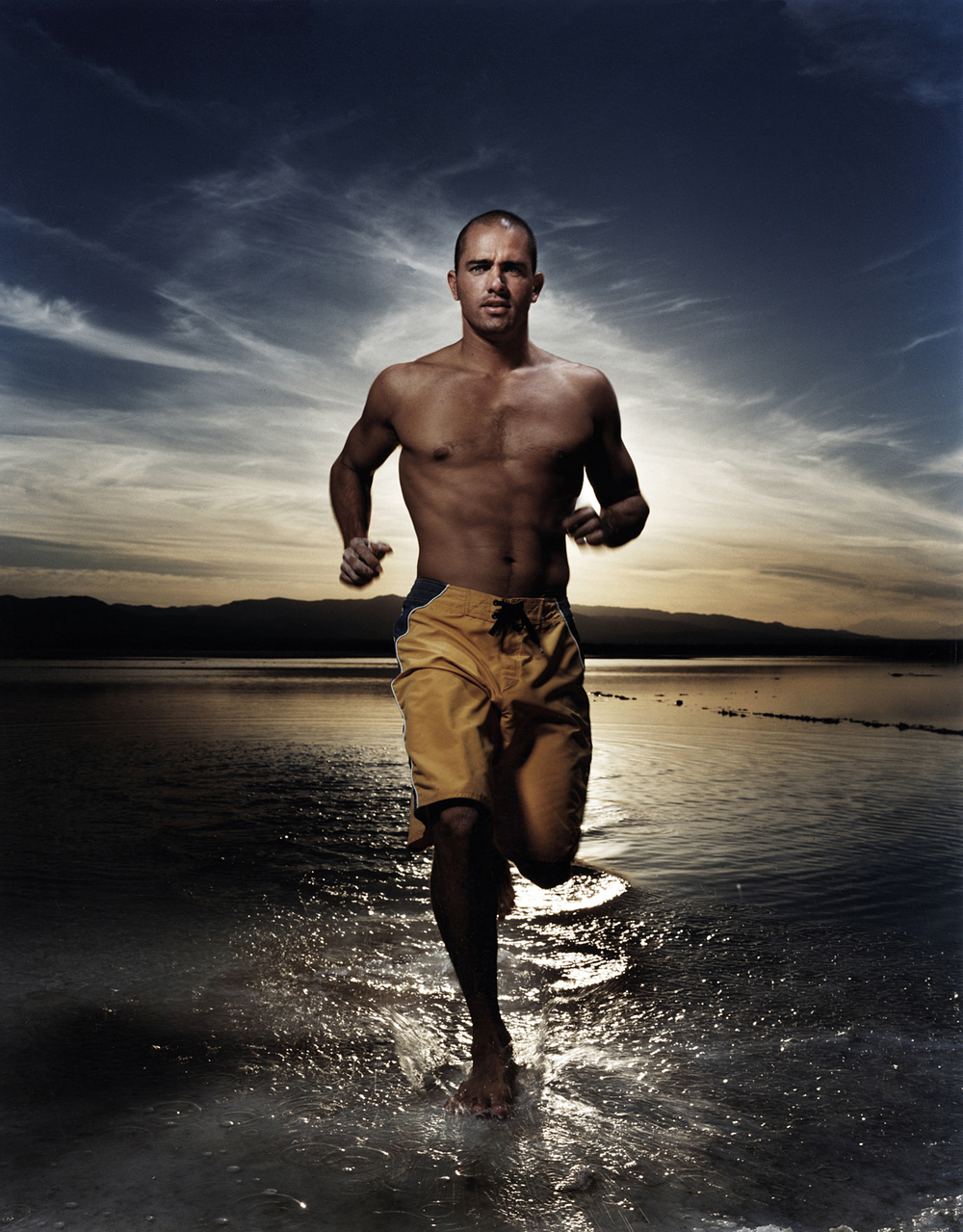 kelly slater_5mb_v2.jpg