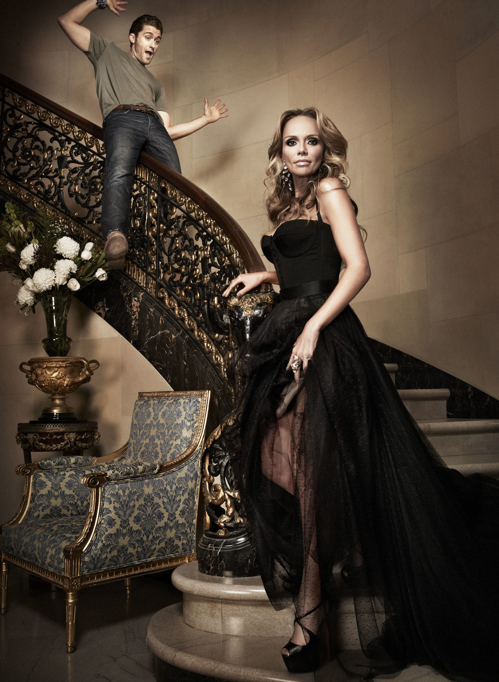 Kristen_Chenoweth_Stairs_further_retouched.jpg
