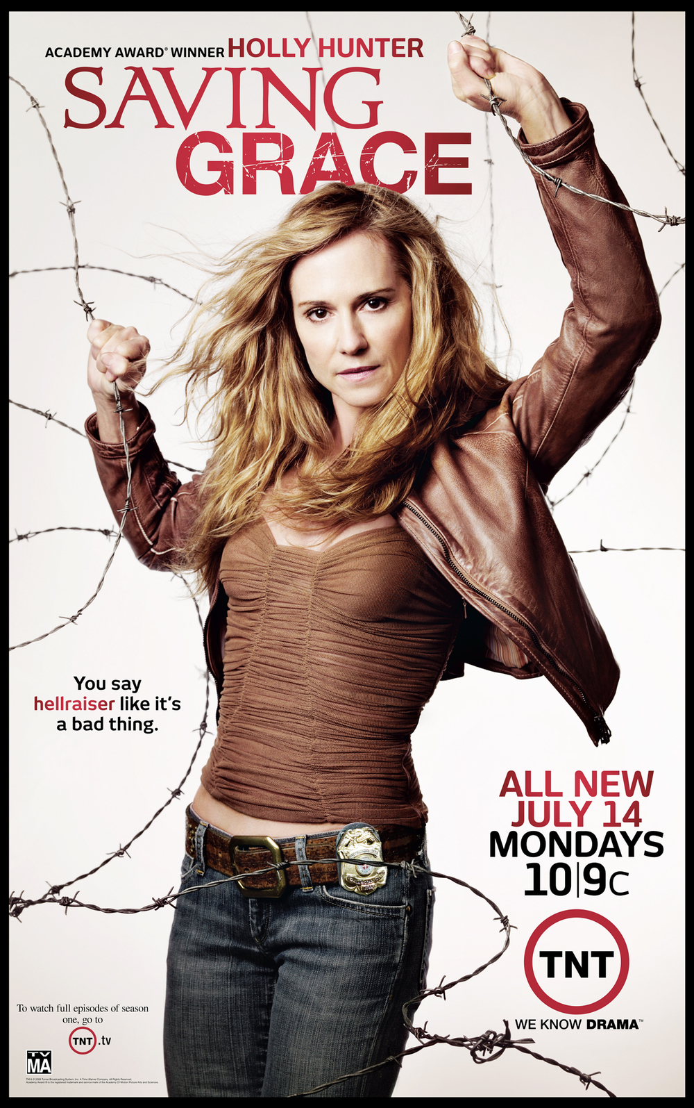saving_grace_poster_holly_hunter.jpg