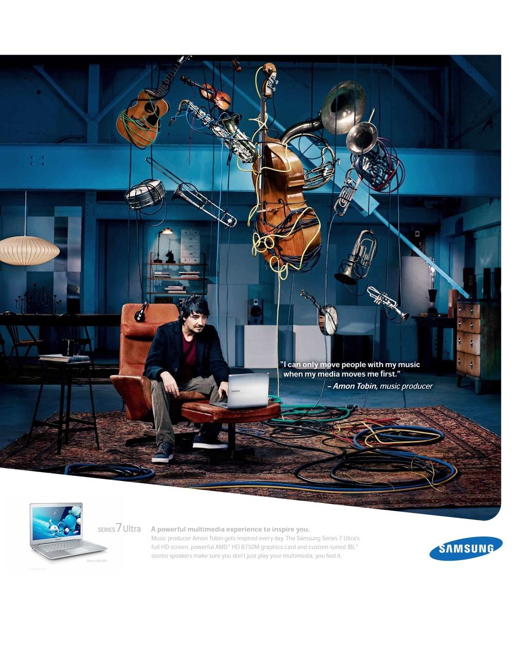 Samsung_Amon_Tobin_PD171114_1a03_Amon_CESOOH_QSES2934.jpg