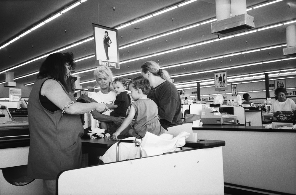 Walmart - Page, AZ