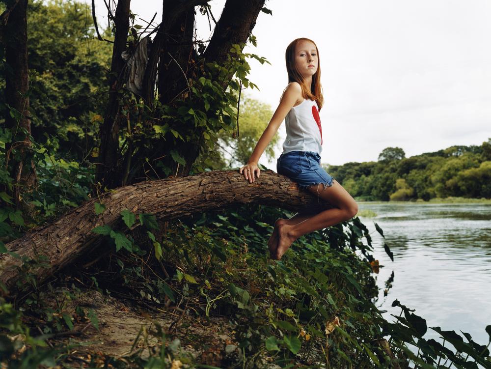 Austin_river_girl.jpg
