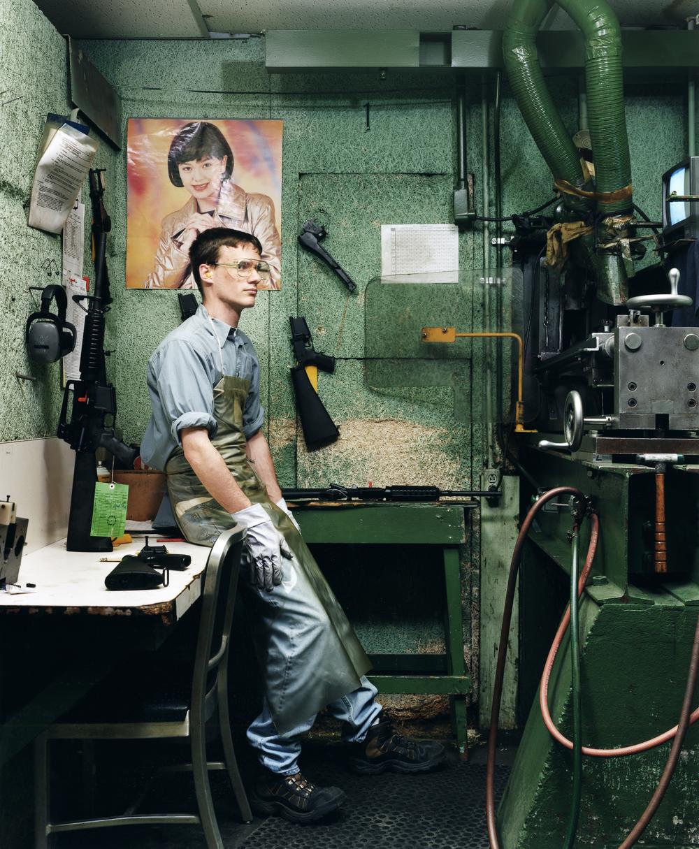 Colt_Gun_maker_test_range.jpg