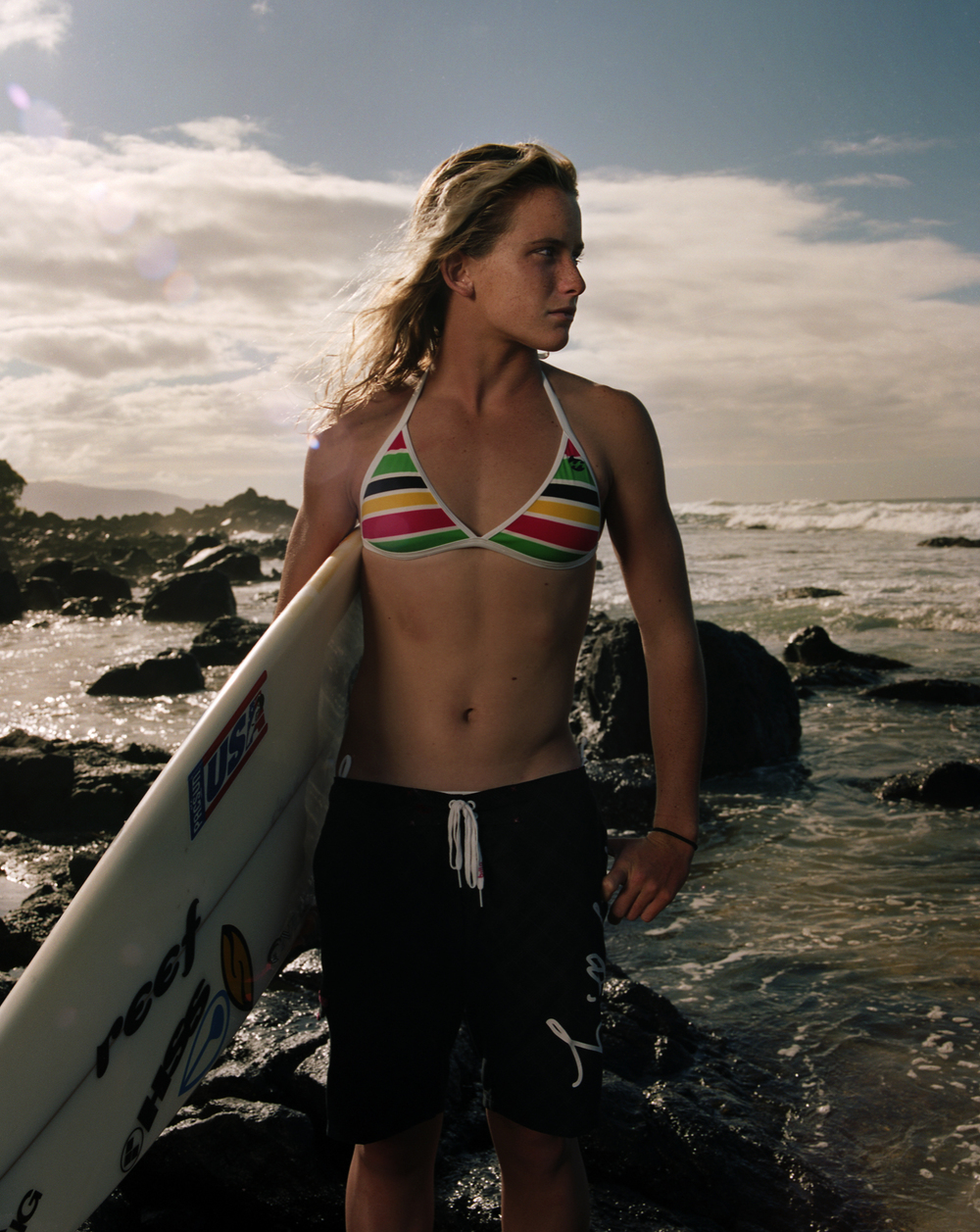 surfer girls 004.jpg