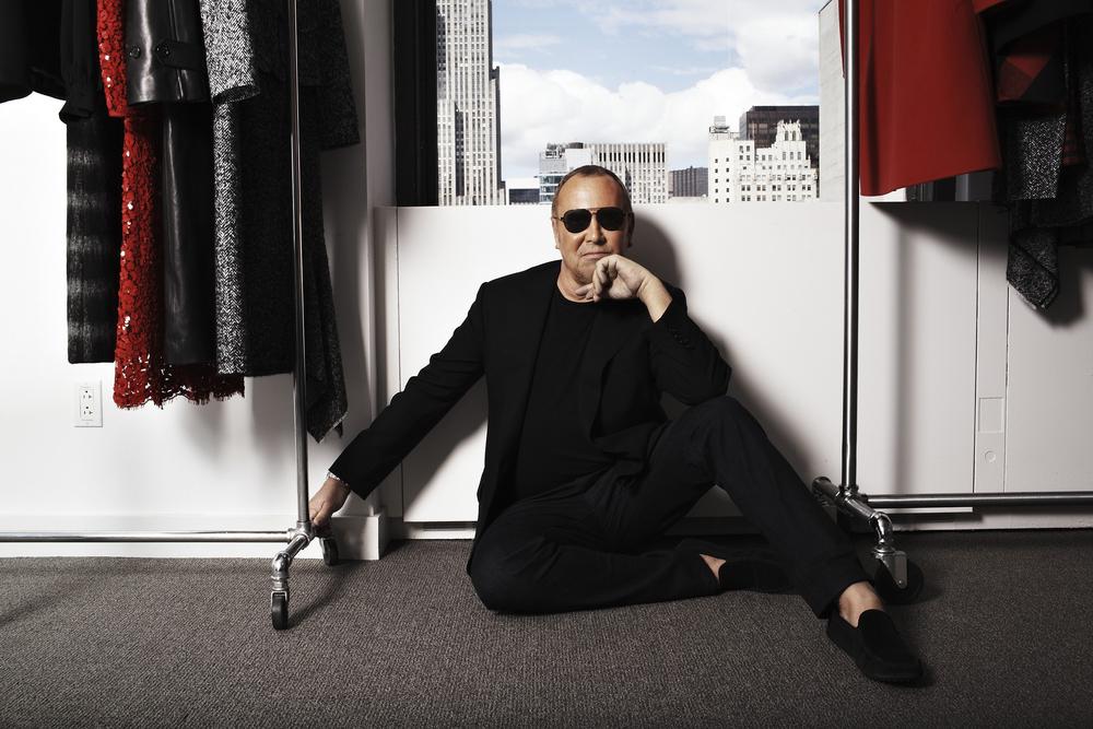 Michael Kors - NYC