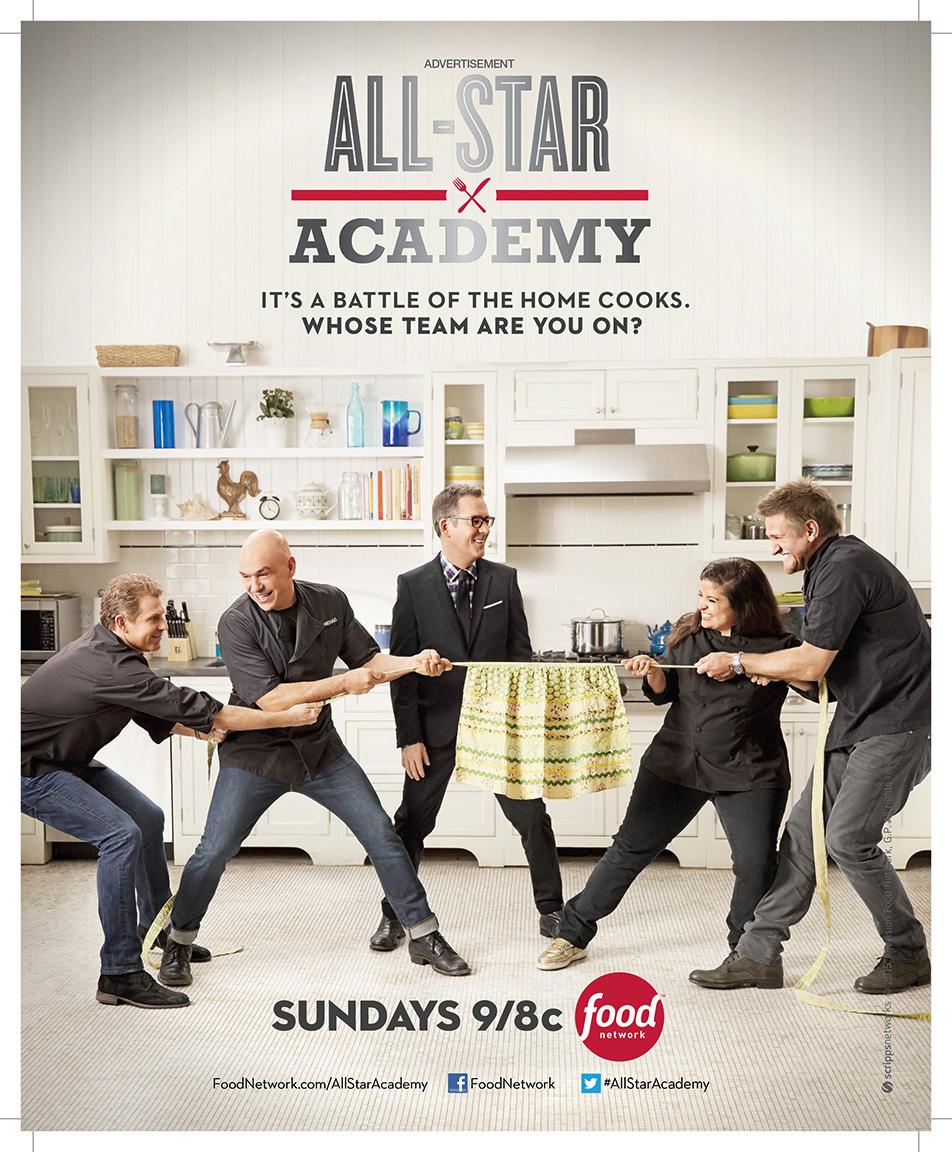 All_Star_Academy__Small_FNM_FullPg_v3_x1a.jpg
