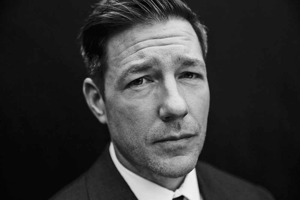 Ed Burns 25235_001_0473.jpg