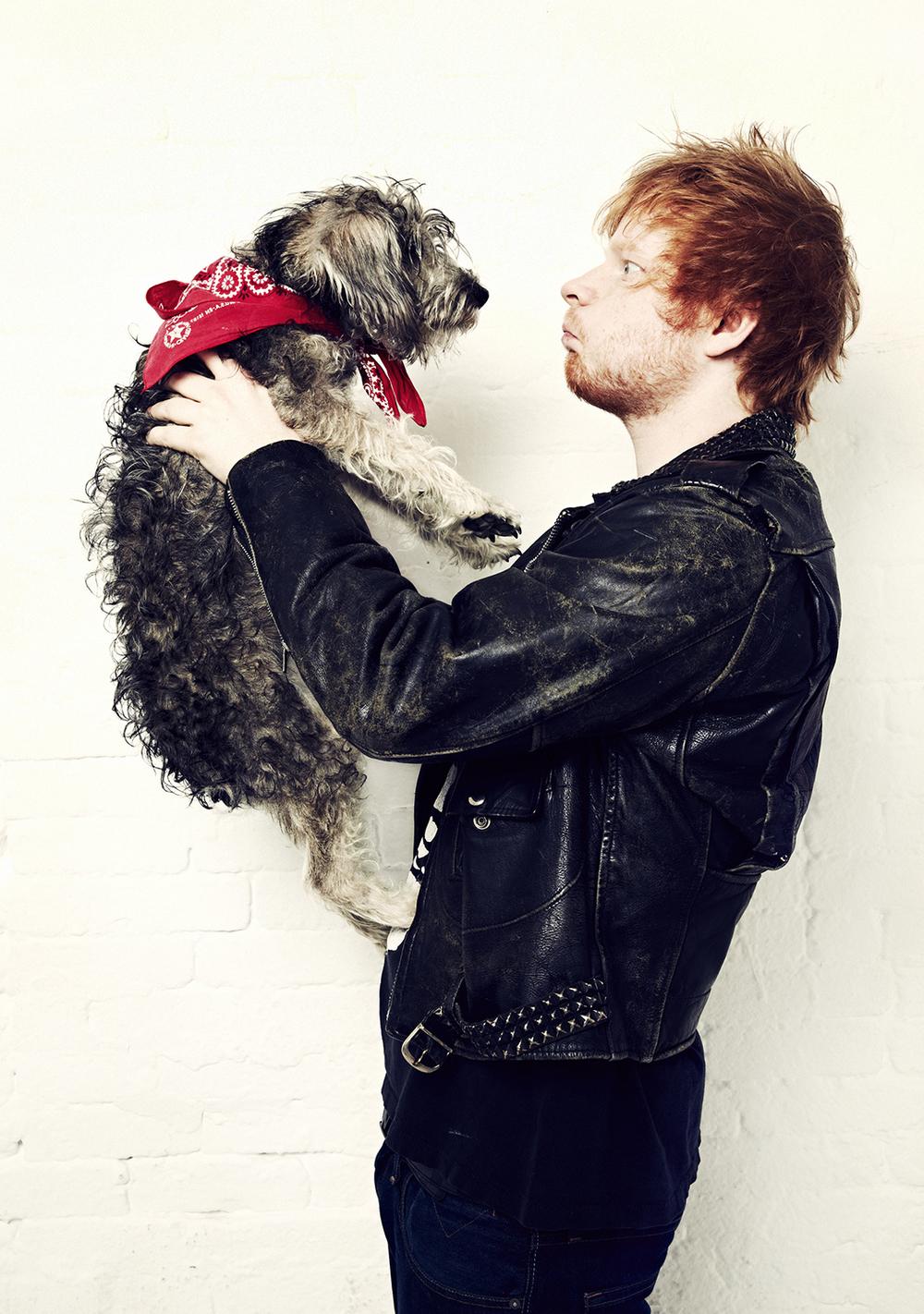 131030_Sheeran_04_Jacket_0356.jpg