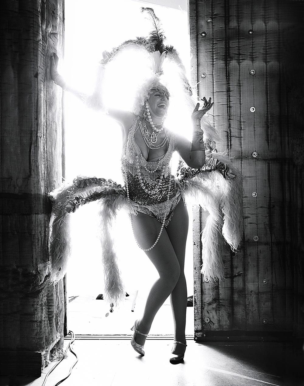 Showgirl_Portrait_143.jpg