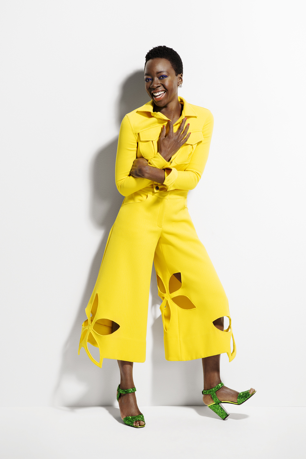 Danai_06_Shot_YellowSuit_RosieAssoulin_156_R.jpg