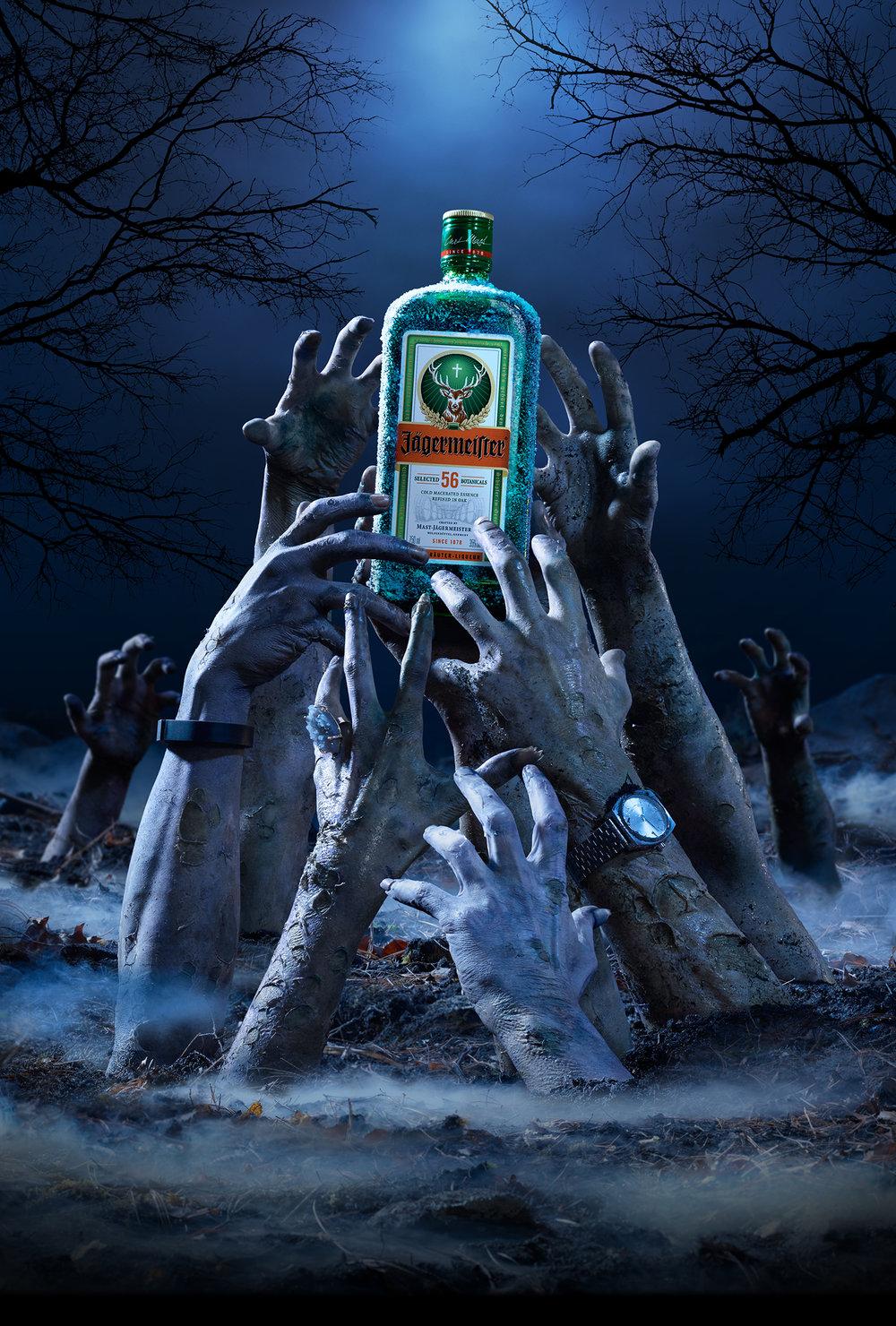 Jägermeister_Halloween_KV_HR_2.jpg