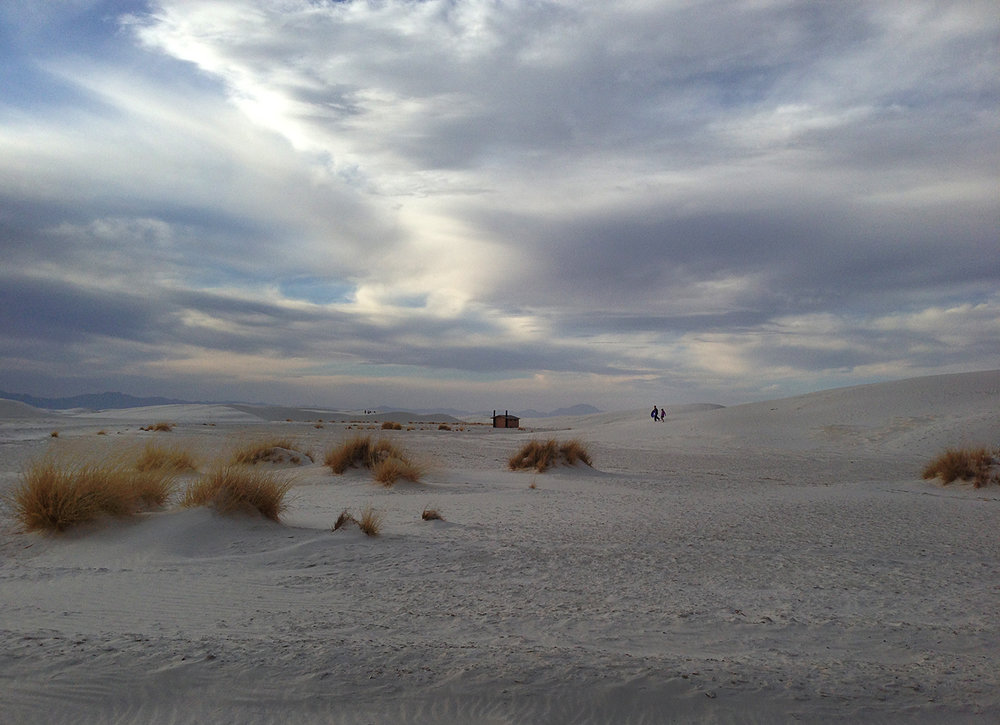 White_Sands_IMG_4741-Recovered.jpg