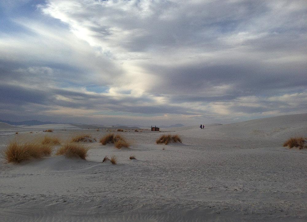 White_Sands_IMG_4741-Recovered.jpg