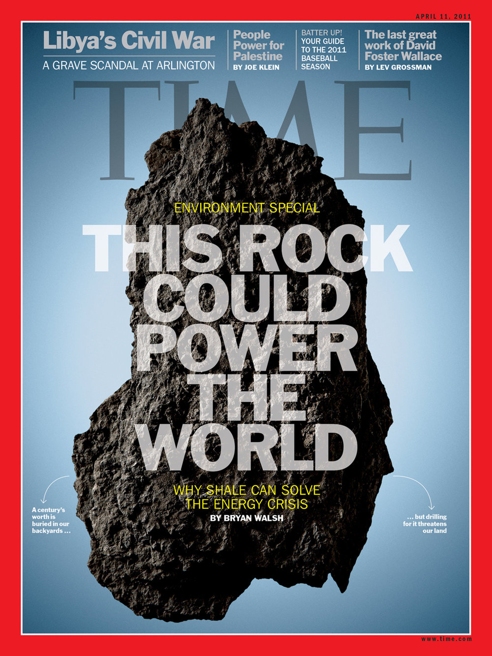 Time_Shale_Drilling_Cover.jpg