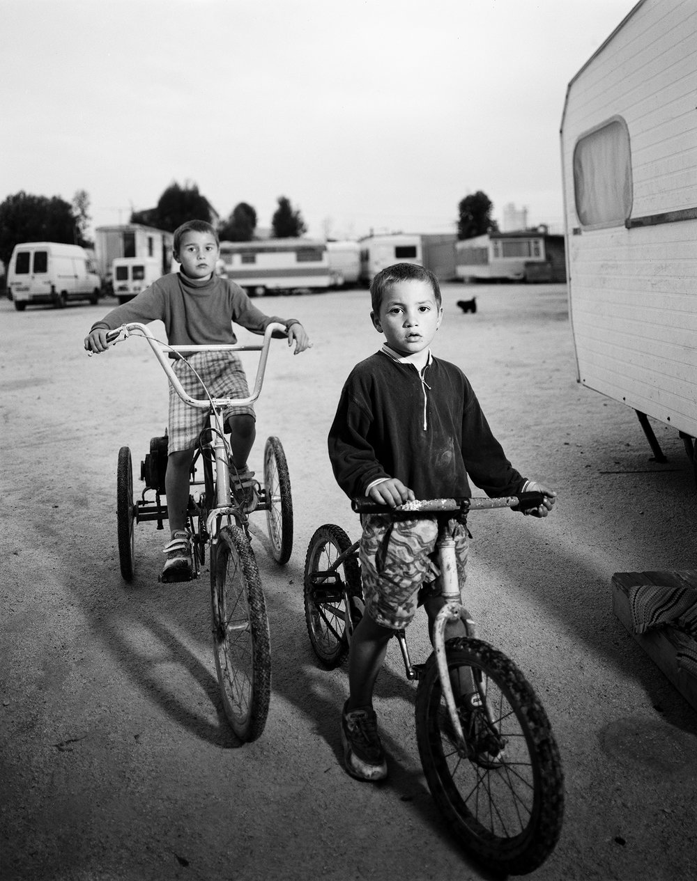 Gypsie_festival-d'heyere009.jpg