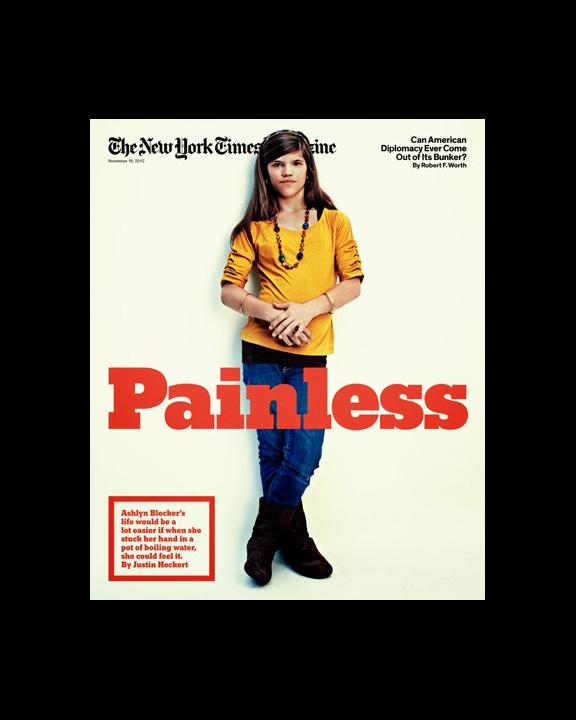 NYT-cover-Ashlyn-Blocher.jpg