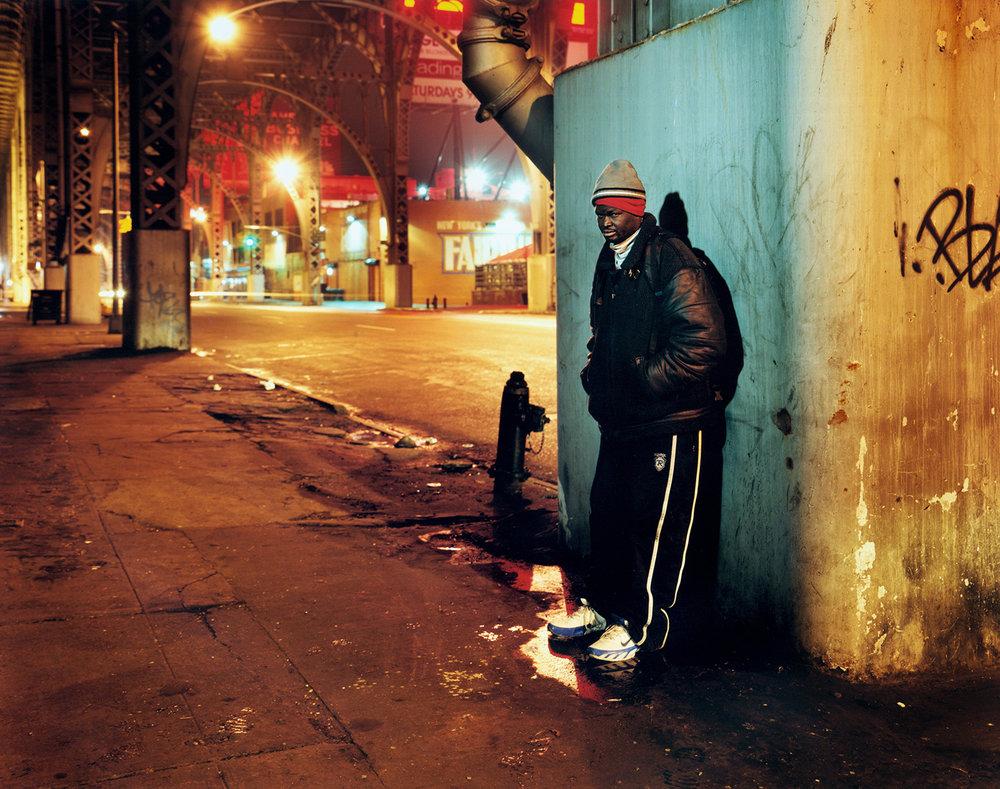 homeless3_2.jpg