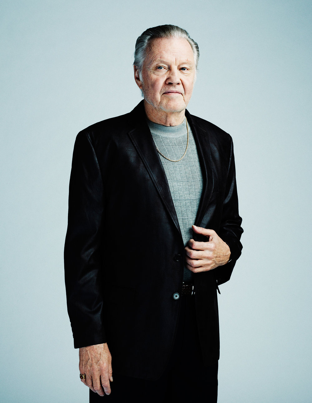 Jon_Voight_GALLERYMICKEY_101.jpg