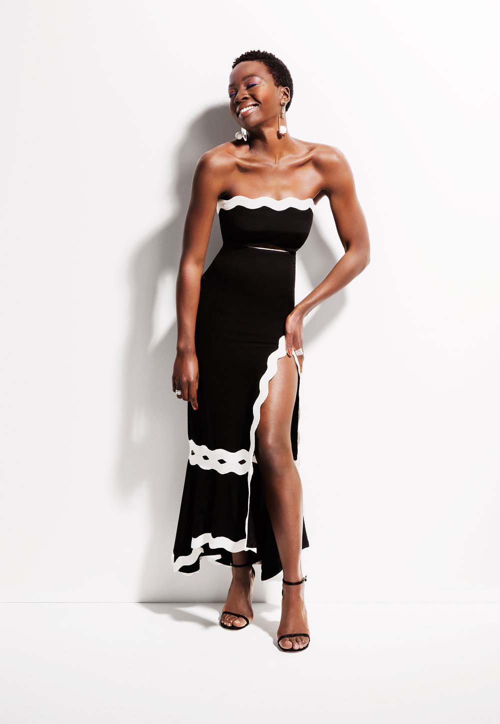 Danai_02_Shot_Blackdress_JonathanSimkhai_274_V2.jpg