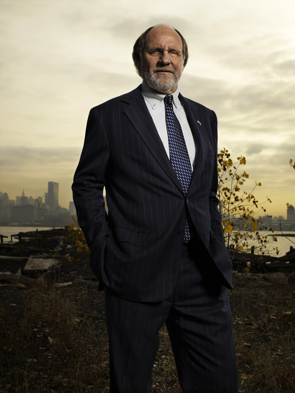 Jon_Corzine_00010_074-2_MR.jpg